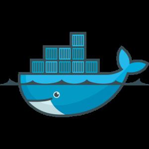 Private Docker image dockbix-agent-xxl