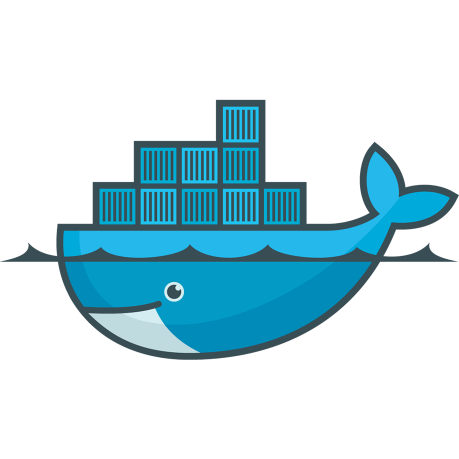 Private Docker image dockbix-agent-xxl